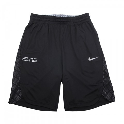 M Elite Short Liftoff Nike