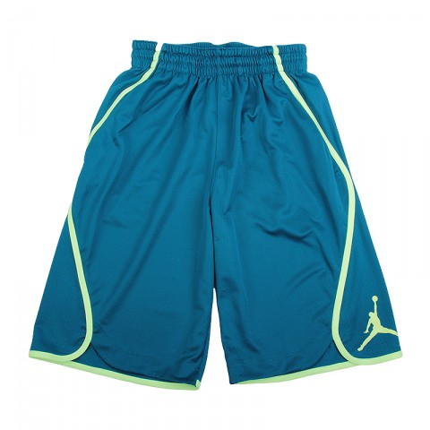 Flight Victory Short Jordan