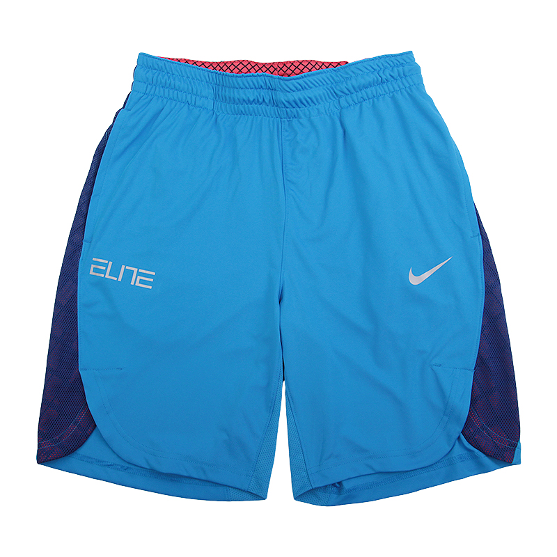 Шорты Nike M Elite Short Liftoff