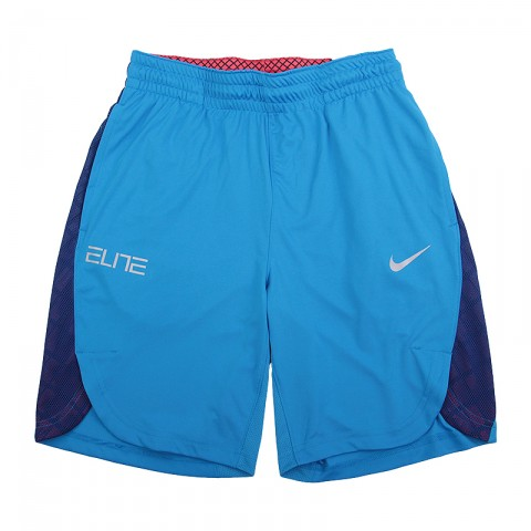 M Elite Short Liftoff Jordan