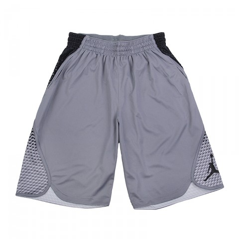 Flight Victory Graphic Short Jordan