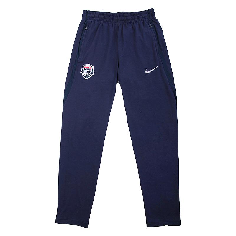 Брюки Nike USAB ELITE MODERN PANT