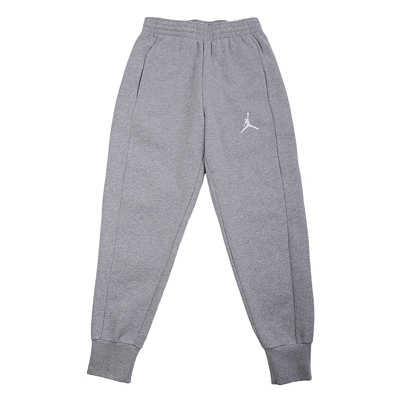 Брюки Jordan Flight Fleece Pant WC