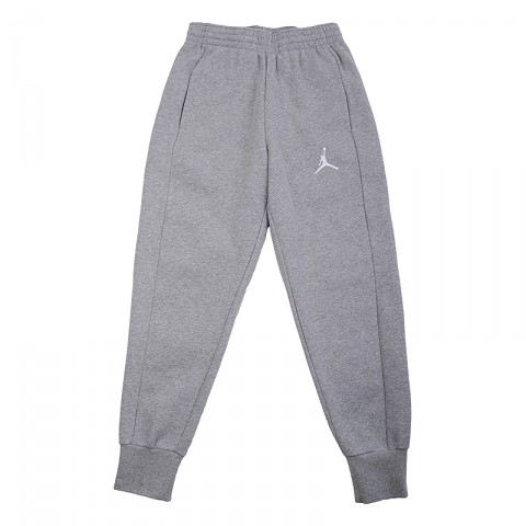 Flight Fleece Pant WC Jordan