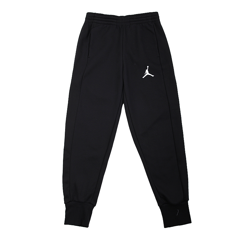 ����� Jordan Flight Fleece Pant WC