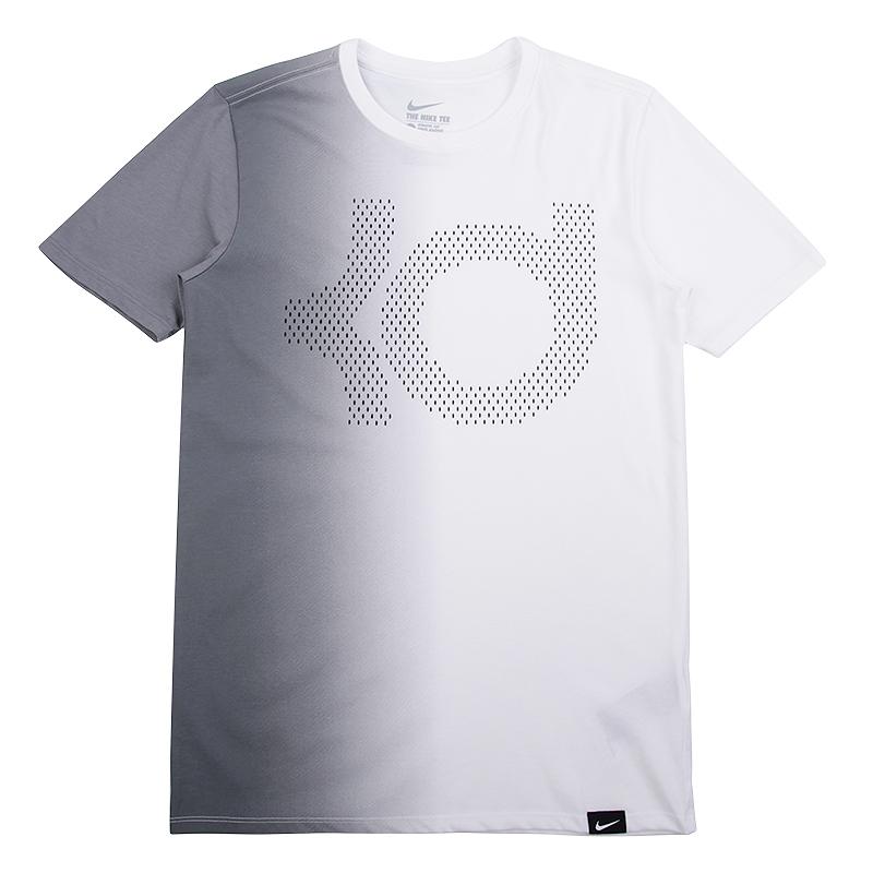 Футболка Nike KD Gradient Tee