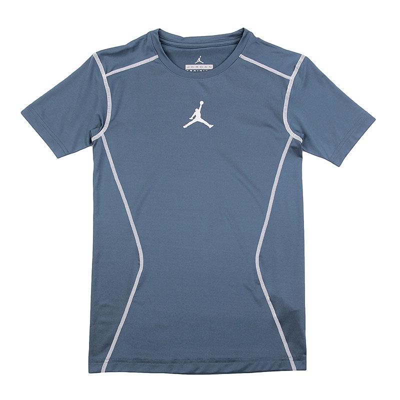 Футболка Jordan 23 Pro Dry Comp SS Top