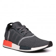 NMD_R1 adidas Originals