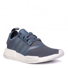 NMD_R1 W adidas Originals