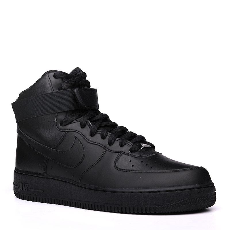 ��������� Nike sportswear Air Force 1 High '07