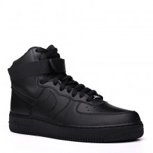 Air Force 1 High '07 Nike sportswear