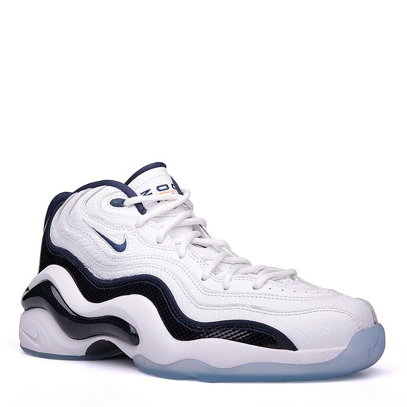 Кроссовки Nike sportswear Air Zoom Flight 96