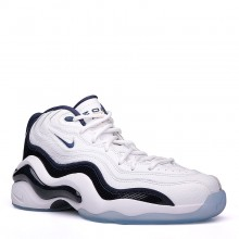 Air Zoom Flight 96 Nike sportswear