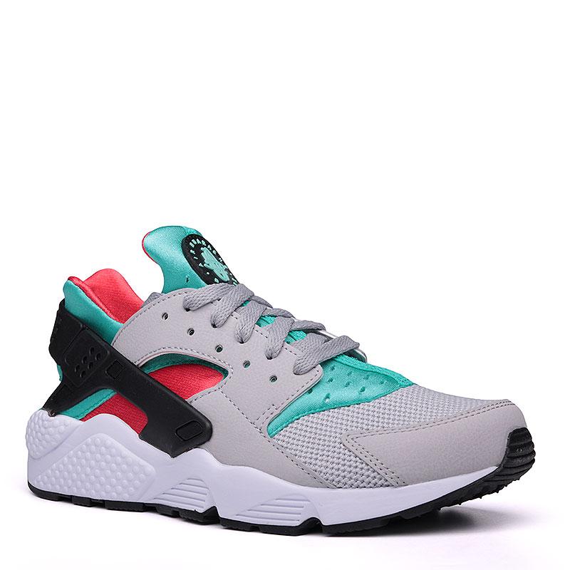 ��������� Nike sportswear Air Huarache
