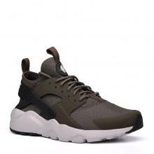 Air Huarache Run Ultra Nike sportswear