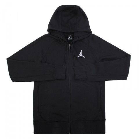 Flight Fleece FZ Jordan