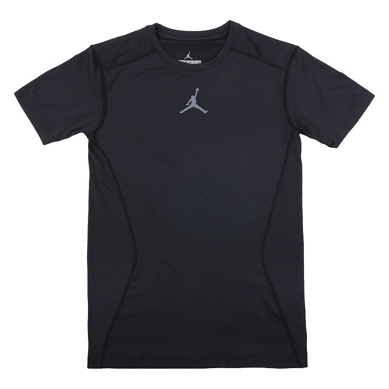 Футболка Jordan AJ All-Season