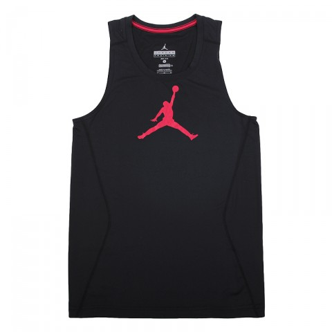 AJ All Season Comp 23 Tank Jordan