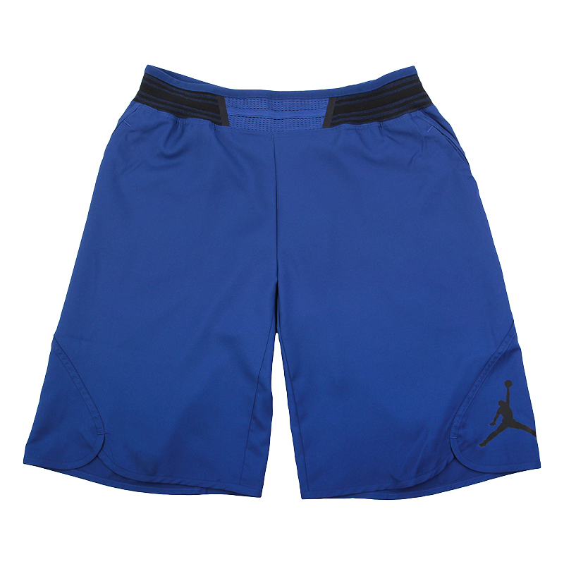 Шорты  Jordan Mid-Flight Victory Short