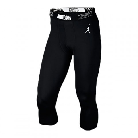 AJ All Season 23 CMP 3/4 Tight Jordan