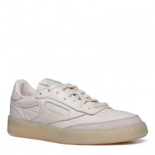 Club C 85 BS Reebok
