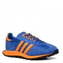 Racing 1 adidas Originals