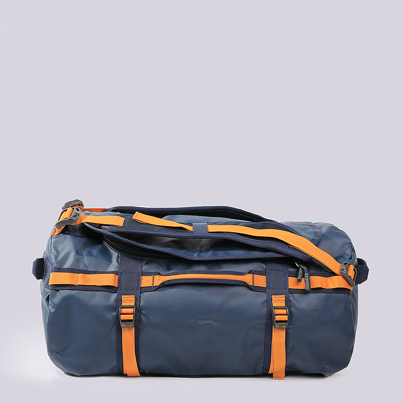 Сумка-рюкзак The North Face BASE CAMP DUFFEL-S