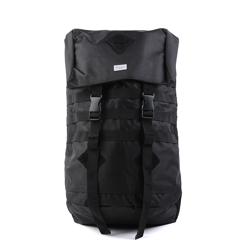 Рюкзак the hundreds Deon Backpack