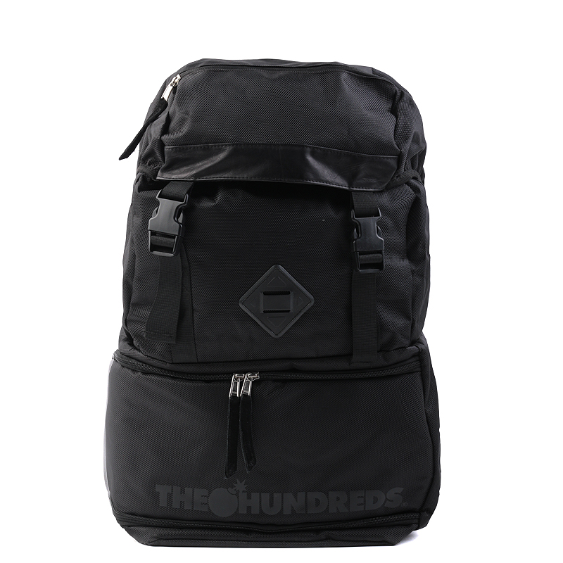 Рюкзак the hundreds Steven Bag
