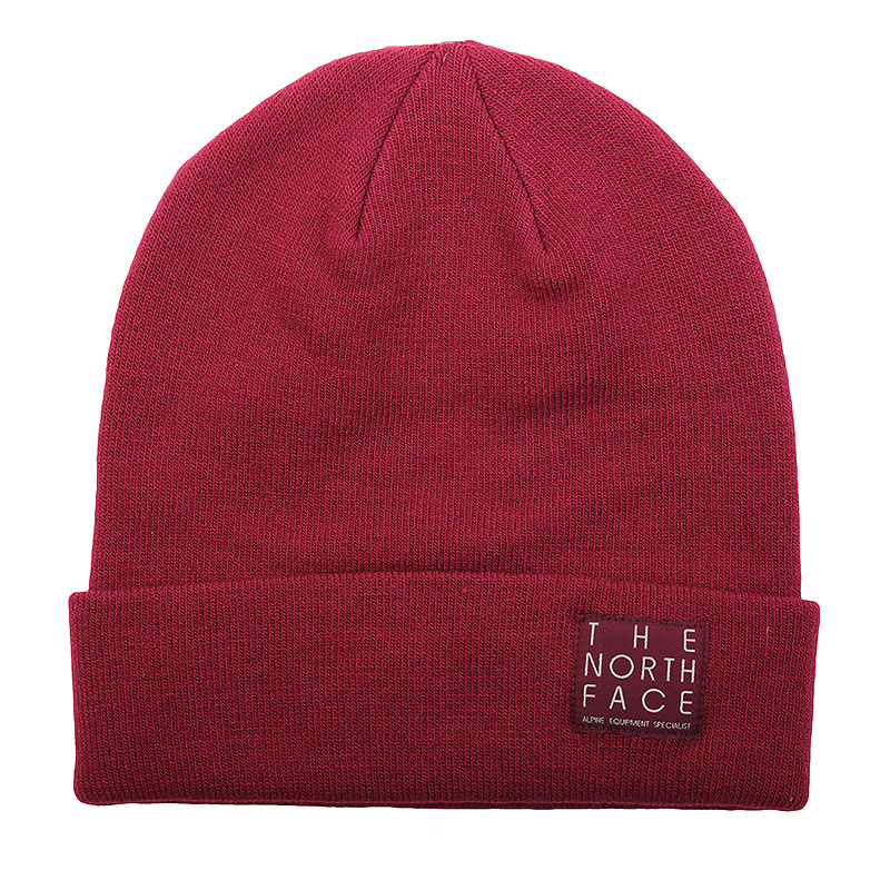 ����� The North Face Dock Worker Beanie