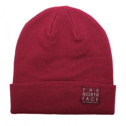 Dock Worker Beanie The North Face