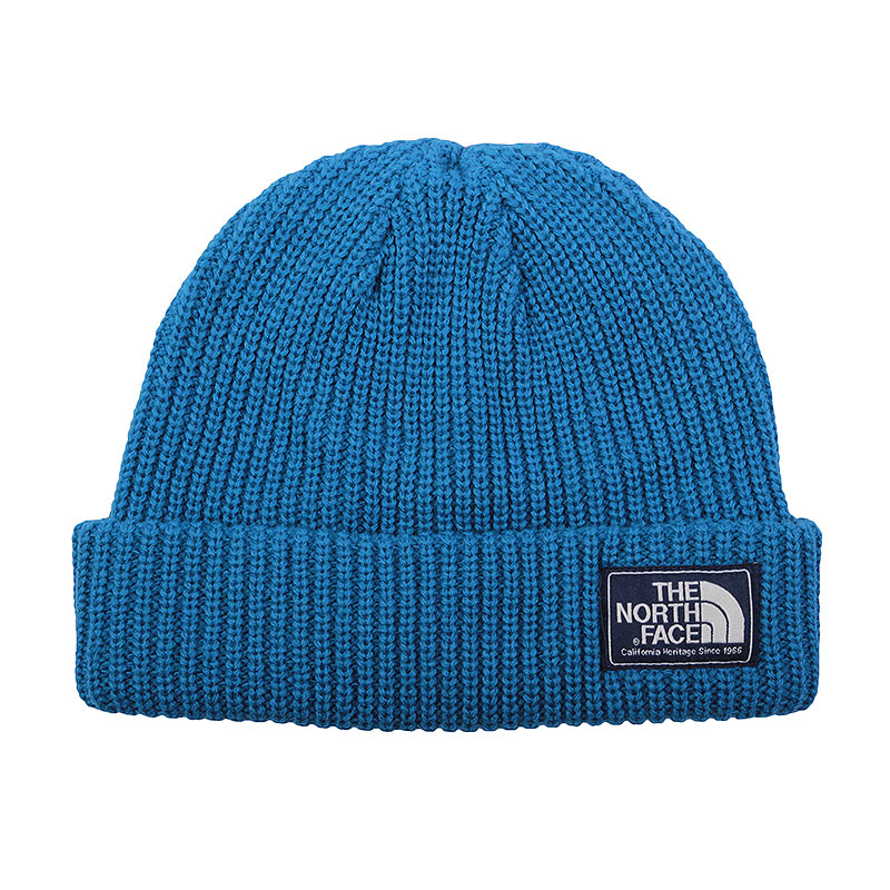 Шапка The North Face Salty Dog Beanie