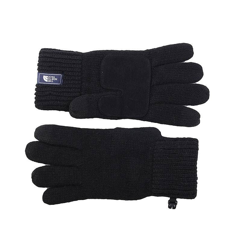 �������� The North Face Salty Dog Etip Glove