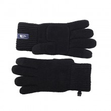 Salty Dog Etip Glove The North Face