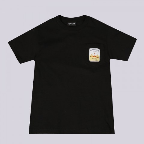 Футболка the hundreds Corp Killer T-Shirt