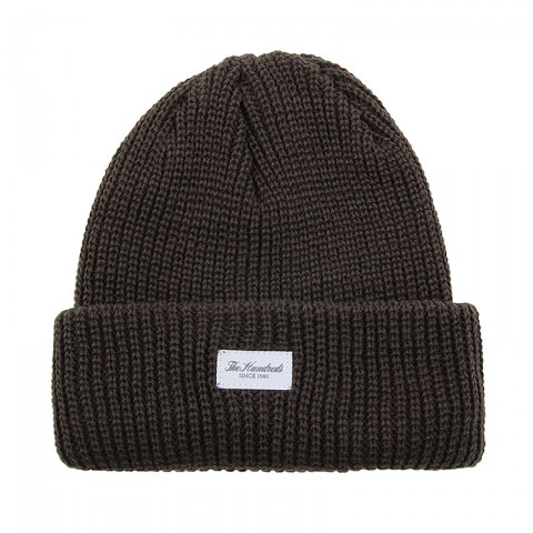 Шапка  the hundreds Crisp 2 Beanie