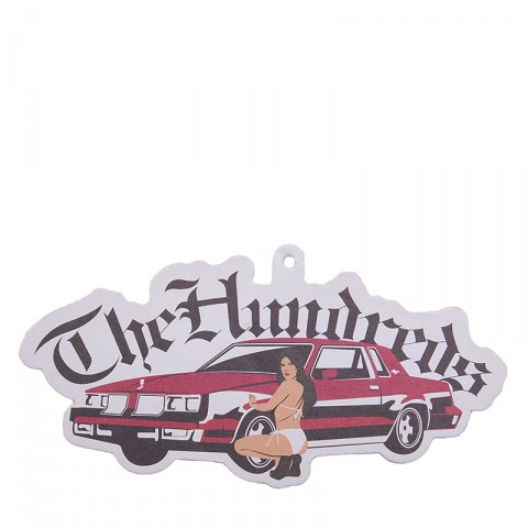 Автоароматизатор the hundreds Hyna Air Freshener