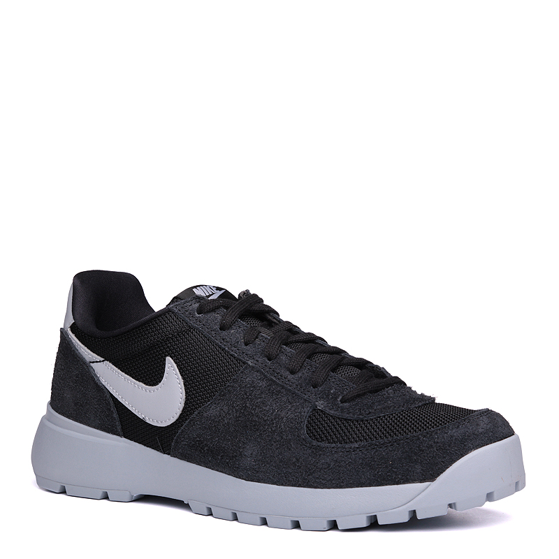 Кроссовки Nike Sportswear Lavadome UltraКроссовки lifestyle<br>кожа, синтетика, текстиль, резина<br><br>Цвет: Серый<br>Размеры US: 8;8.5;9;9.5;10;10.5;11;11.5<br>Пол: Мужской