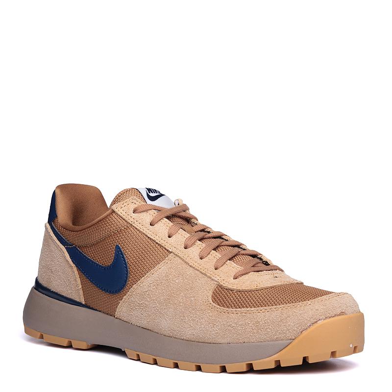Кроссовки Nike Sportswear Lavadome UltraКроссовки lifestyle<br>кожа, синтетика, текстиль, резина<br><br>Цвет: Коричневый<br>Размеры US: 8;8.5;9;9.5;10;10.5;11;11.5;12<br>Пол: Мужской