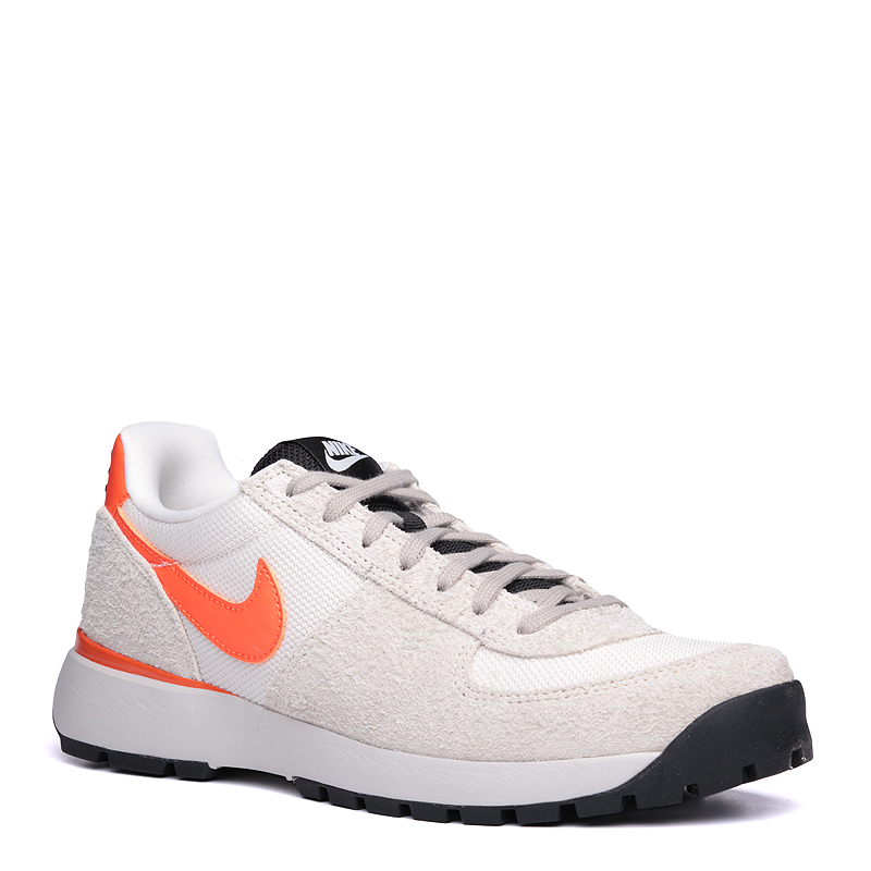 Кроссовки Nike Sportswear Lavadome UltraКроссовки lifestyle<br>кожа, синтетика, текстиль, резина<br><br>Цвет: Серый<br>Размеры US: 12<br>Пол: Мужской
