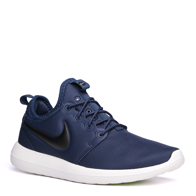 Кроссовки Nike Roshe Two