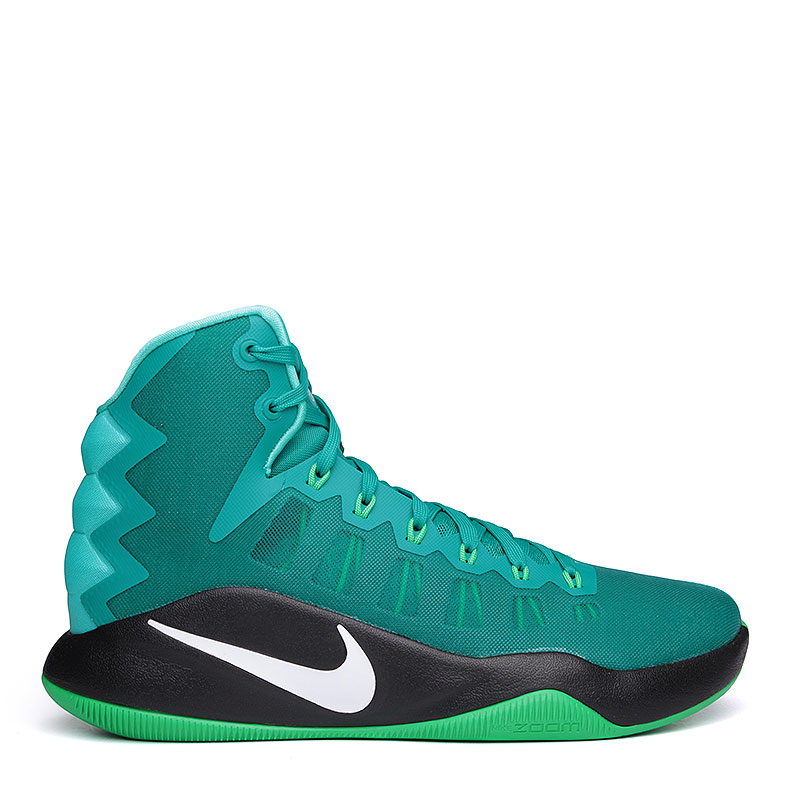 Кроссовки Nike Hyperdunk 2016 от Streetball