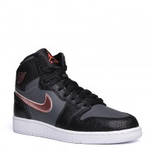 ��������� Air Jordan 1 Retro High BG Jordan