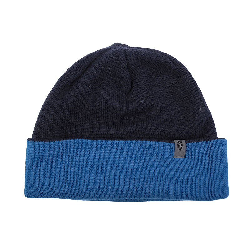Шапка The North Face Anygrade Beanie