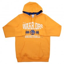 NBA Golden State Warriors adidas