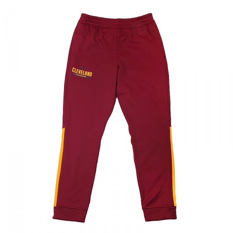 NBA Cleveland Cavaliers Winter Hoop Pants adidas