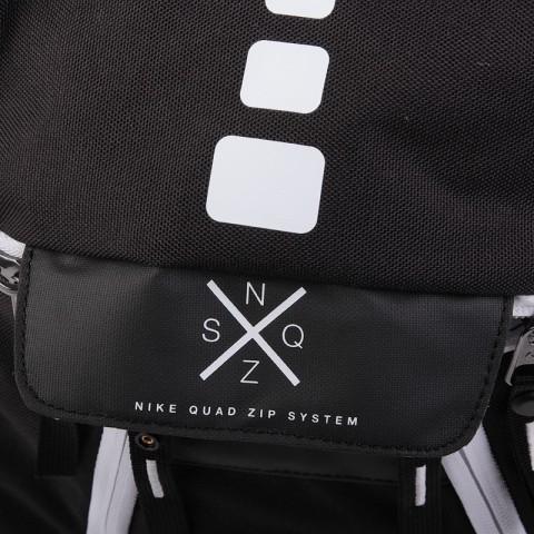 ... Купить мужской черный рюкзак nike hoops elite max air team 2.0 в  магазинах Streetball - изображение ...