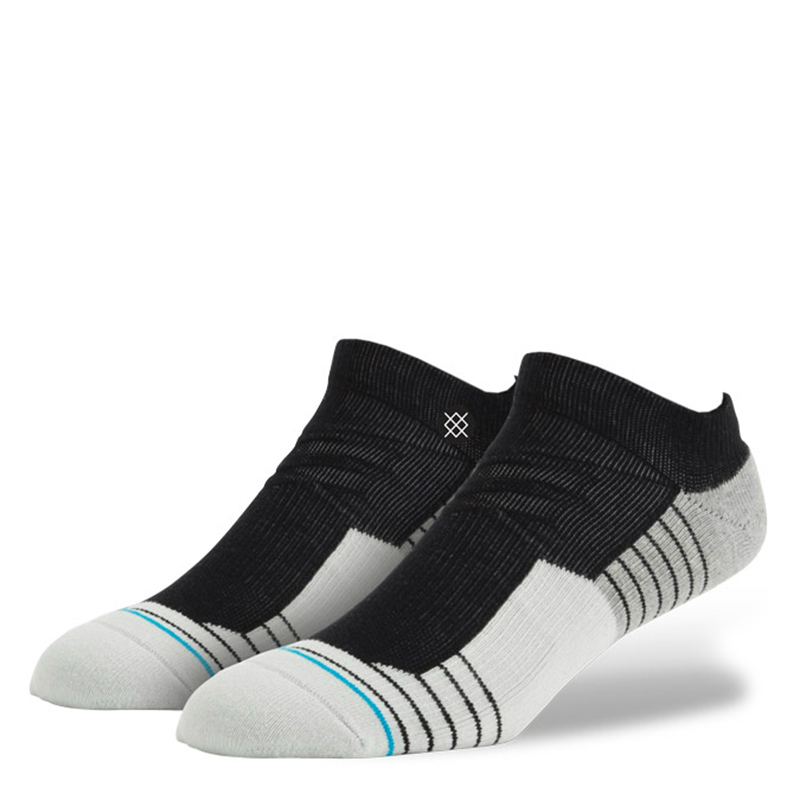Носки Stance 3Fold Low