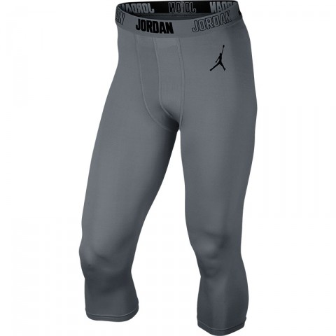 Брюки Jordan AJ All Season 23 CMP 3/4 Tight