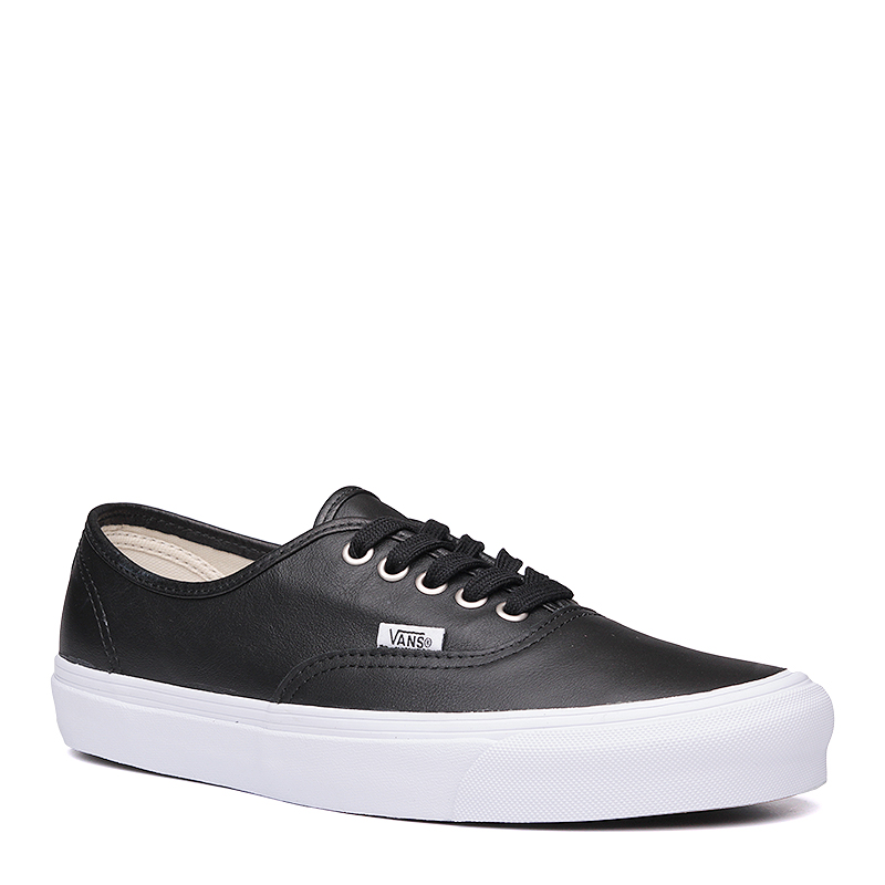 Кроссовки Vans VAULT U OG AUTHENTIC LX VLT